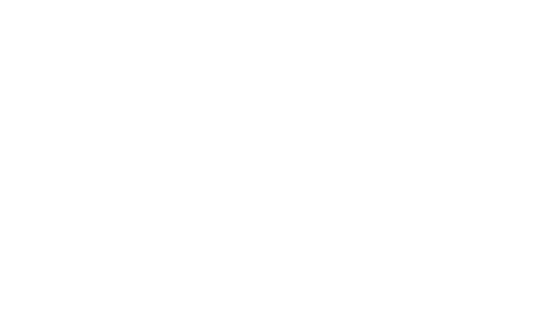 aam badge