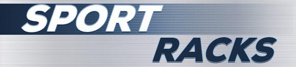 Sport Truck Racks