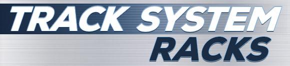 Track System Truck Racks