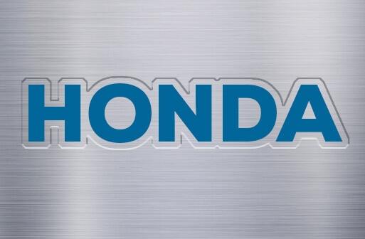 HONDA Truck Racks