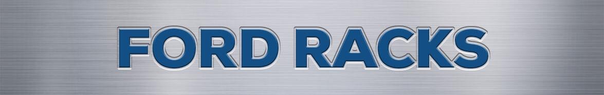 Ford Racks