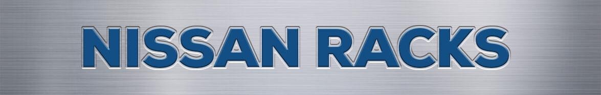 Nissan Racks