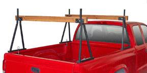 HAWAIIAN SAWHORSE RACK