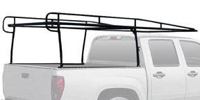 SLEEKLINE TRUCK RACK