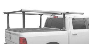 GALLEON TRUCK RACK