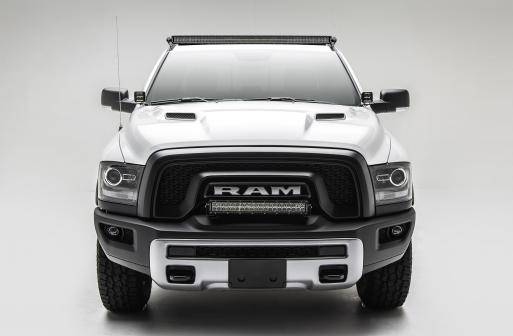 RAM LED Mounting Kit Packages
