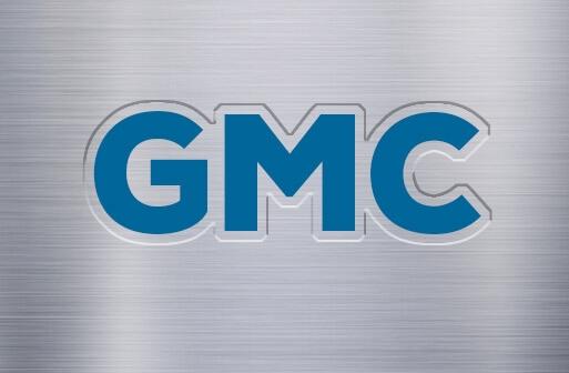 GM Truck Racks
