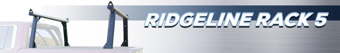 Ridgeline Rack 5