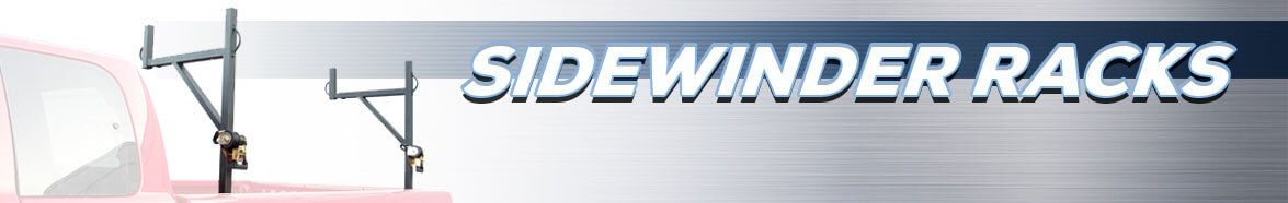 Sidewinder Racks