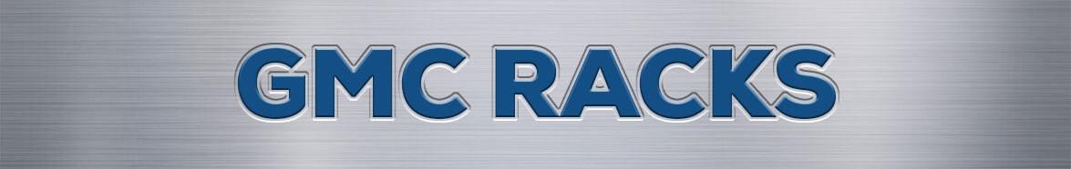 GMC Racks